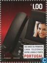 Telephone 1904-2004