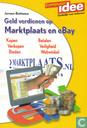 Geld verdienen op Marktplaats en eBay