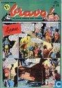Comic Books - Annie (Bravo) - Nummer  35