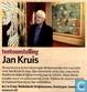 20100318 Jan Kruis
