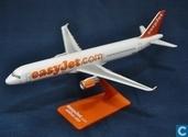 EasyJet - A321 (01)