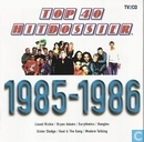 Top 40 Hitdossier 1985-1986