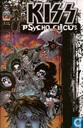 Psycho Circus 2