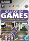 Galaxy of Games Platinum Edition