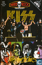 Kiss - Tales From The Tours