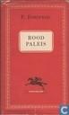 Rood paleis