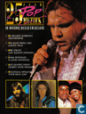 1978: De Melodie is terug