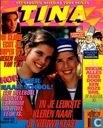 Strips - Hulp voor Marcia - 1994 nummer  35