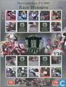 2007 TT races (MAN 272)
