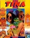 Comic Books - Tina (tijdschrift) - 1993 nummer  23