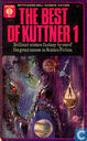 The Best of Kuttner Volume 1