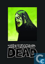 Walking Dead Deluxe Hardcover Vol. 2 (S&N)