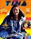 Strips - Fransje op de vlucht - 1991 nummer  22