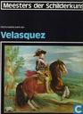 Het komplete werk van Velasquez