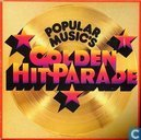 Popular Music' Golden Hitparade