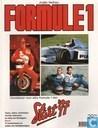 Formule 1 Start '97