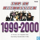Top 40 Hitdossier 1999-2000