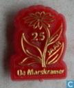 25 jaar De Marskramer