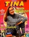 Strips - Monique (Keatley/Edmond) - 1992 nummer  35