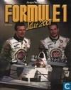 Formule 1 Start 2001