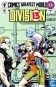 Division 13