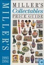 Miller's Collectables Price Guide 1993 1994