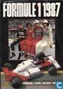 Formule 1 1987