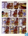 Comic Books - BoDoï (tijdschrift) (Frans) - BoDoï - Hors série 8
