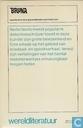 Livres - A.W. Bruna & Zoon - Griezelverhalen