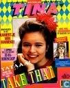 Comics - Micky [Tinturé] - 1994 nummer  13