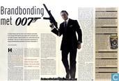 20081106 Brandbonding met 007