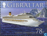 Cruisevaart