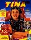 Strips - Filou - 1993 nummer  4