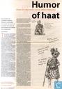 20080705 Humor of haat