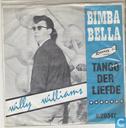 Bimba Bella