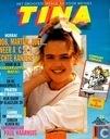 Comic Books - Lisette - 1992 nummer  21