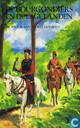 De Bourgondiers en de Lage Landen