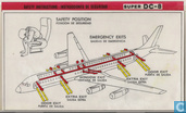 Viasa - Super DC-8 (01)