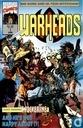 Warheads 1