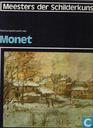 Het komplete werk van Monet