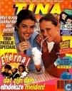 Comic Books - Emma, zul je bedoelen! - 1995 nummer  38