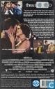 DVD / Video / Blu-ray - VHS video tape - Three to tango