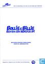 Strips - Bollie en Billie - Bollie & Billie richten een bedrijfje op!