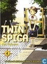 Twin Spica 4