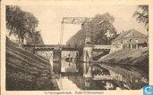 's-Hertogenbosch Zuid-Willemsvaart