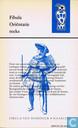 Books - Study book (youth) - De Bourgondiers en de Lage Landen