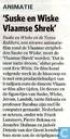 20090718 'Suske en Wiske Vlaamse Shrek'