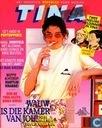 Bandes dessinées - Janneke Steen - 1991 nummer  10