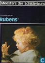 Het komplete werk van Rubens 1