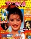 Bandes dessinées - Tina (tijdschrift) - 1995 nummer  22